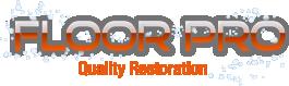 floor-pro-quality-restoration