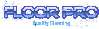 floor pro cleaning